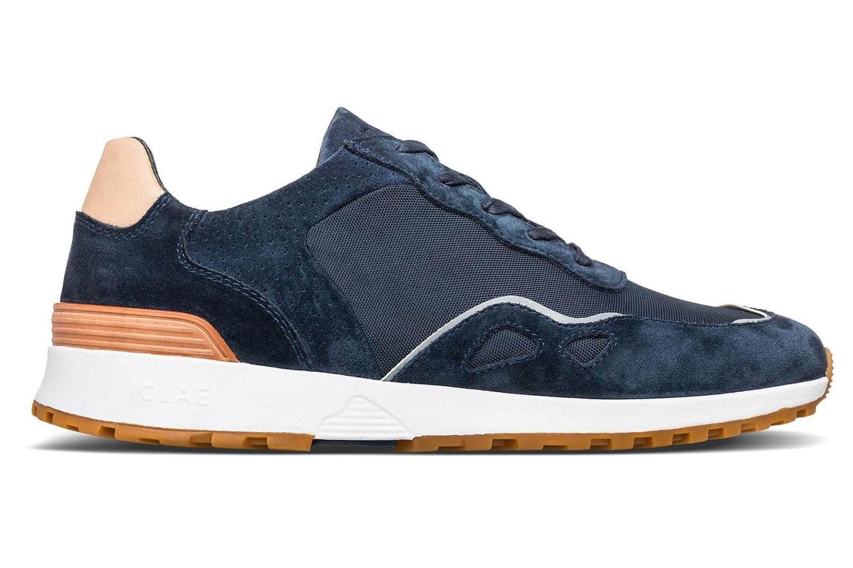 clae sneakers 4