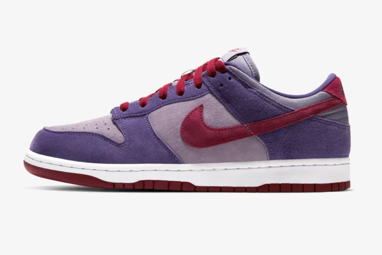sneaker drops Air Jordan 1 Hi 85 Varsity Red 2