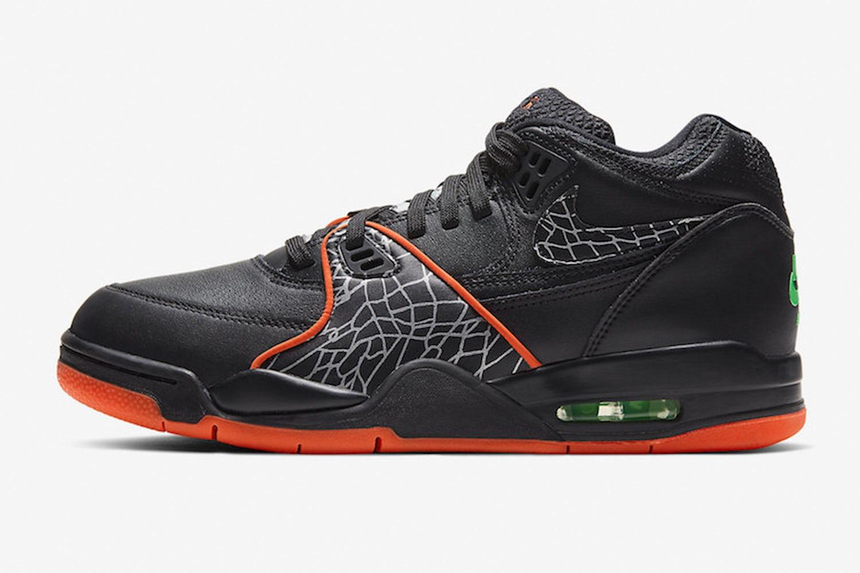 sneaker drops Air Jordan 1 Hi 85 Varsity Red 5