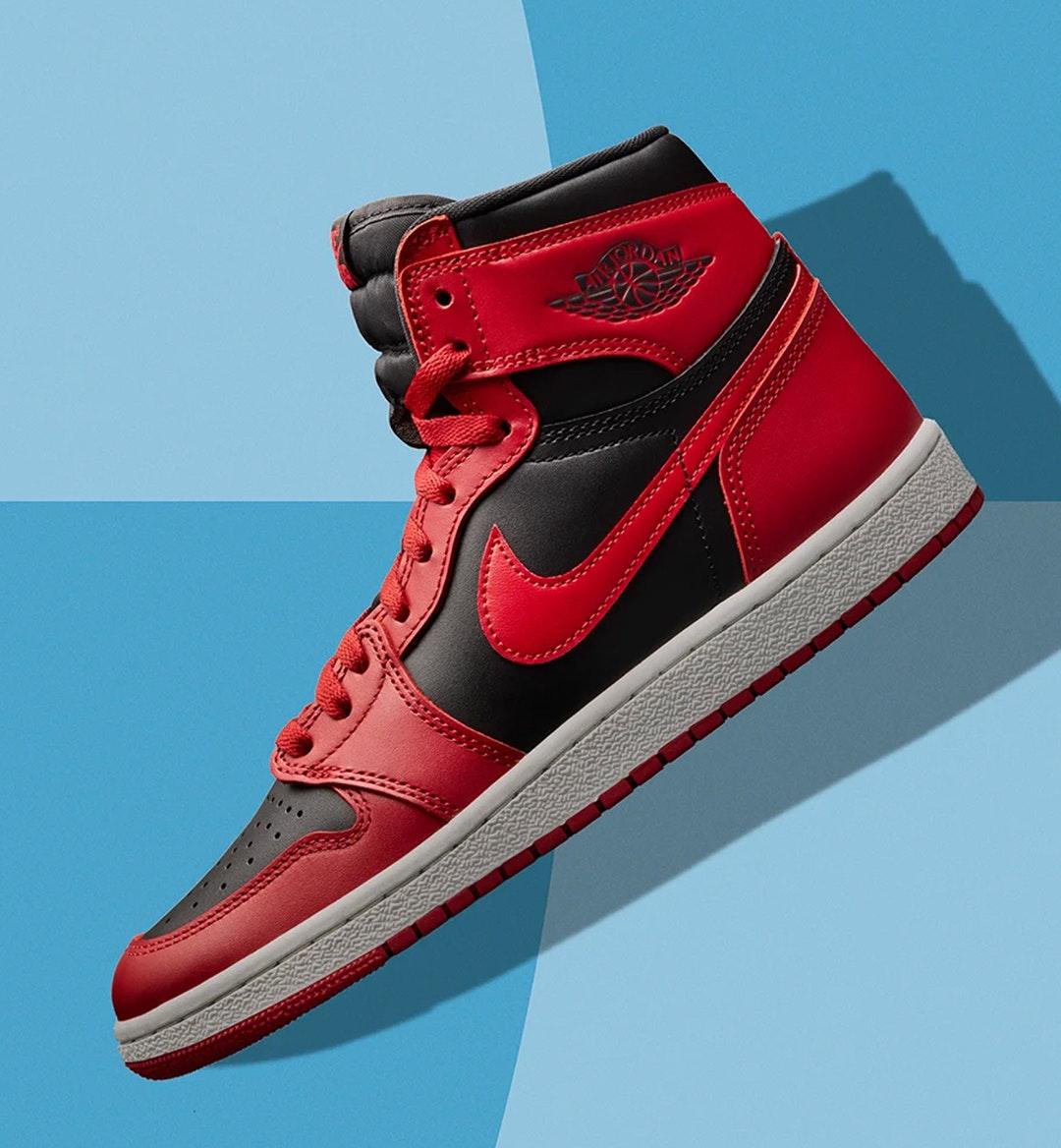 shoe drops this week