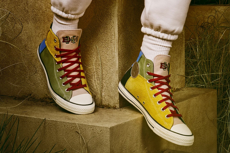 sneaker drops feb 2