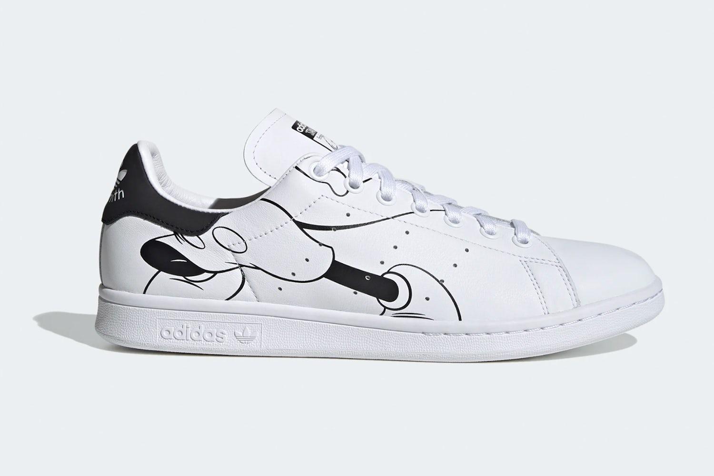sneaker drops feb 4