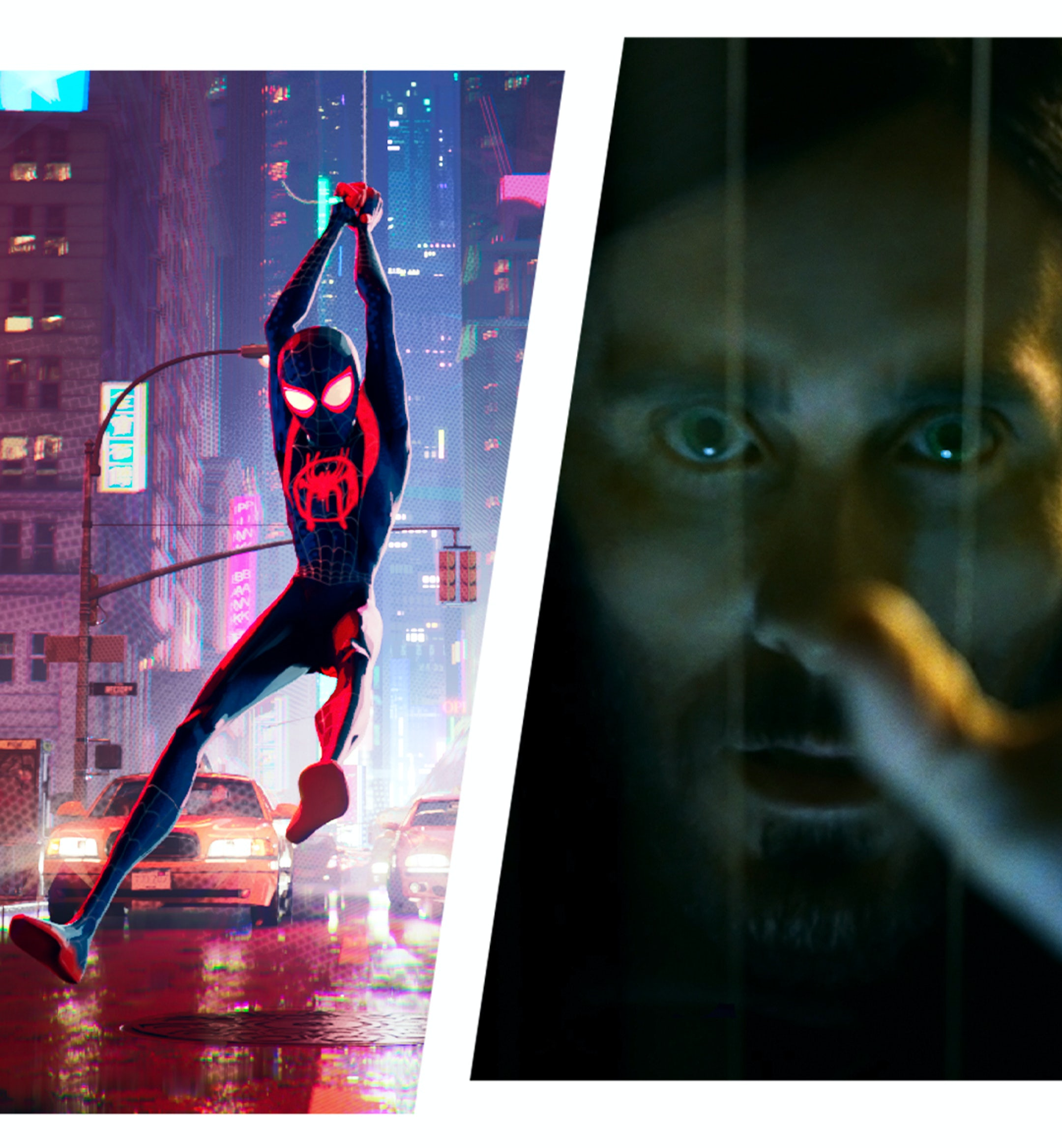 spidermantriptych