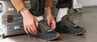 vegan shoes clae uni