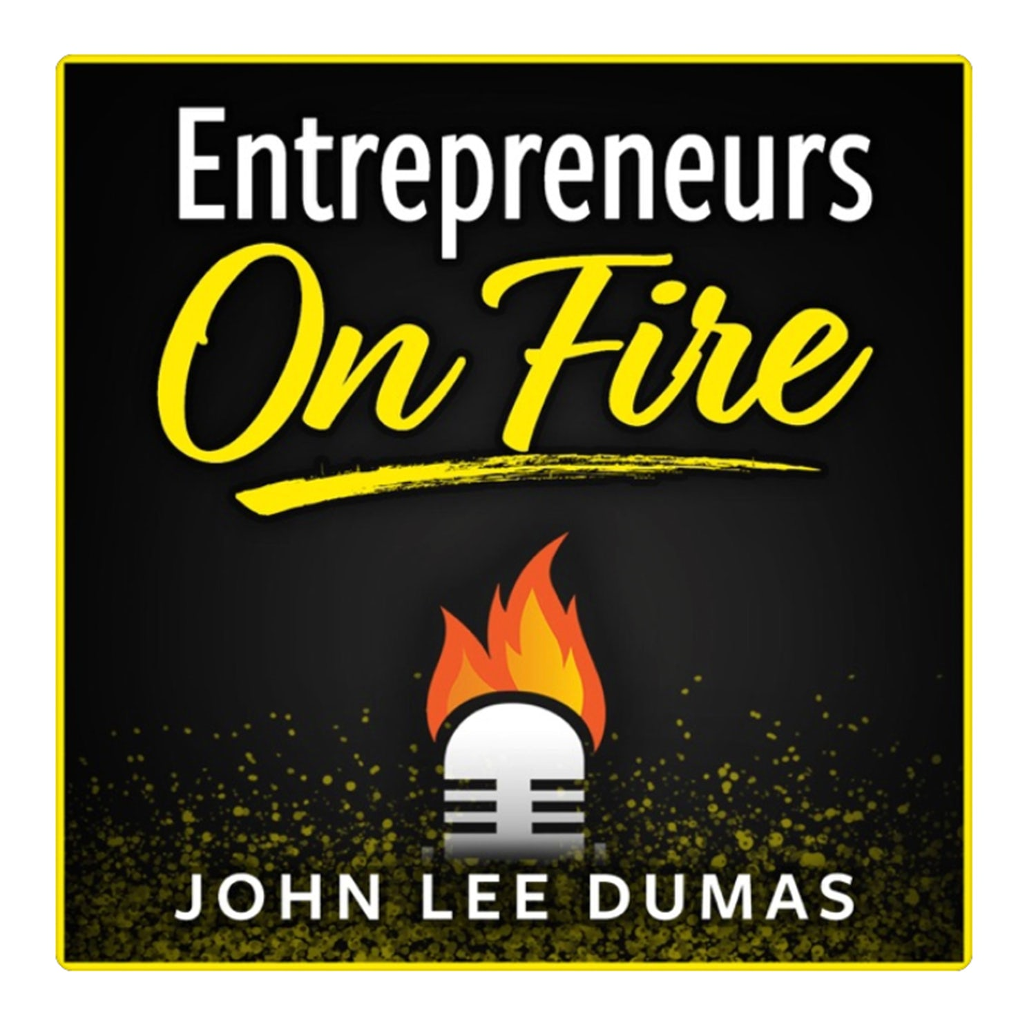 best business podcast 11