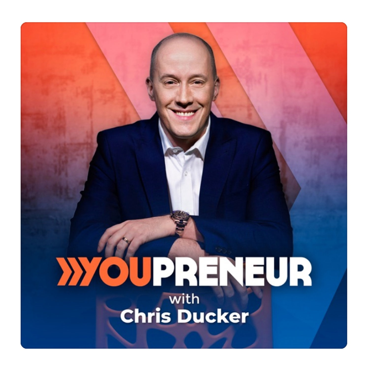 best business podcast 7