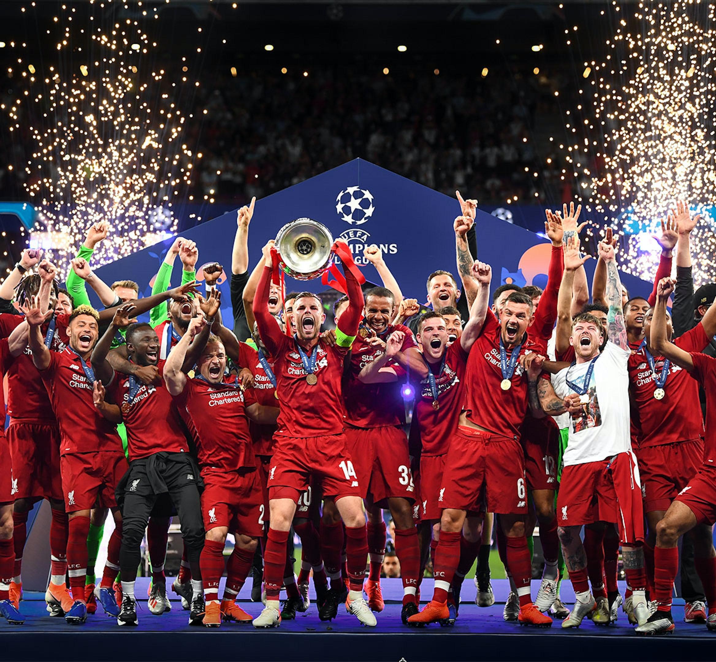European Soccer Guide hero