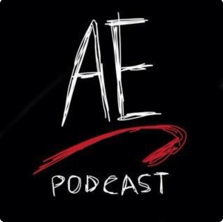 AE Wrestling Podcast