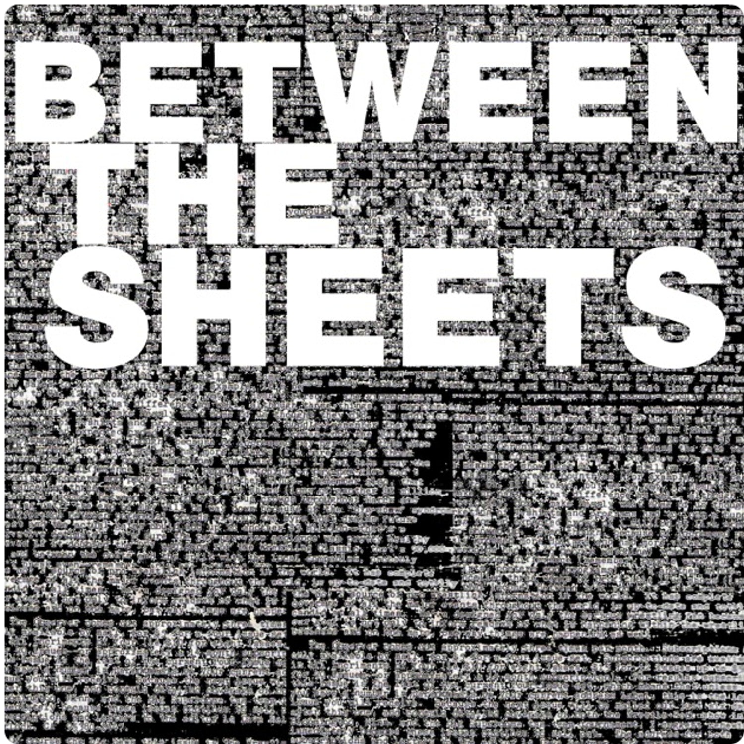 Between The Sheets Podcast