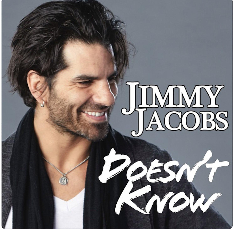 JimmyJacobs Podcast