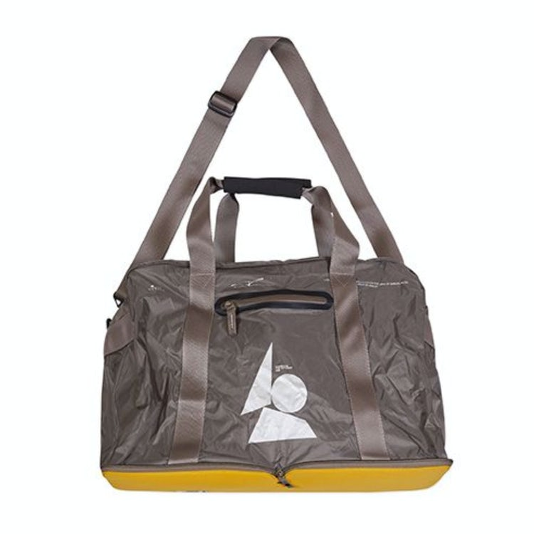 SamuelRoss Oakley Bag1