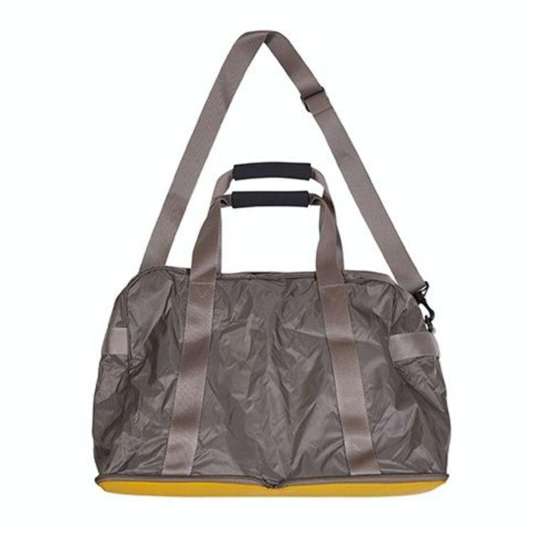 SamuelRoss Oakley Bag2