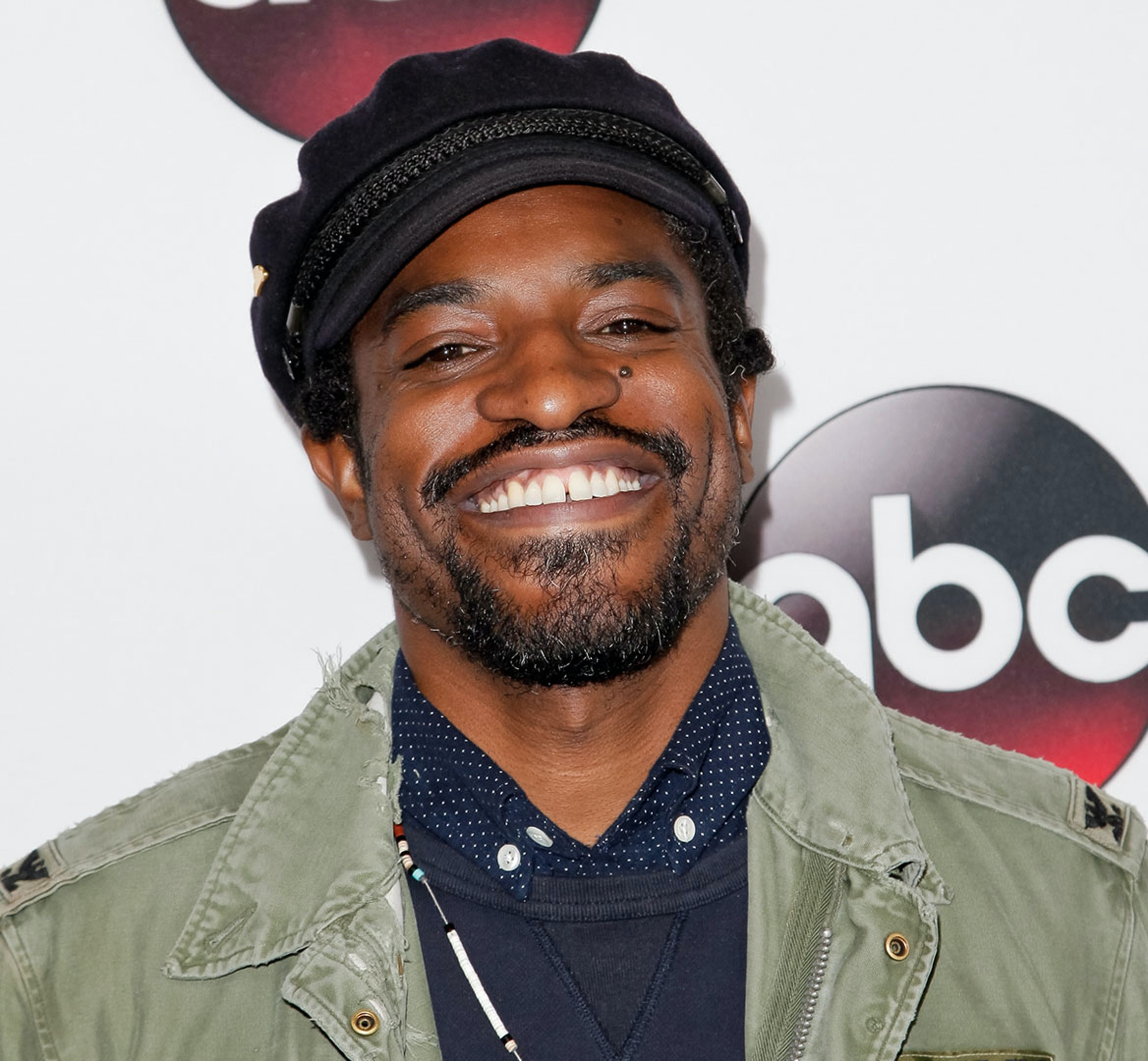 andre 3000 networth hero