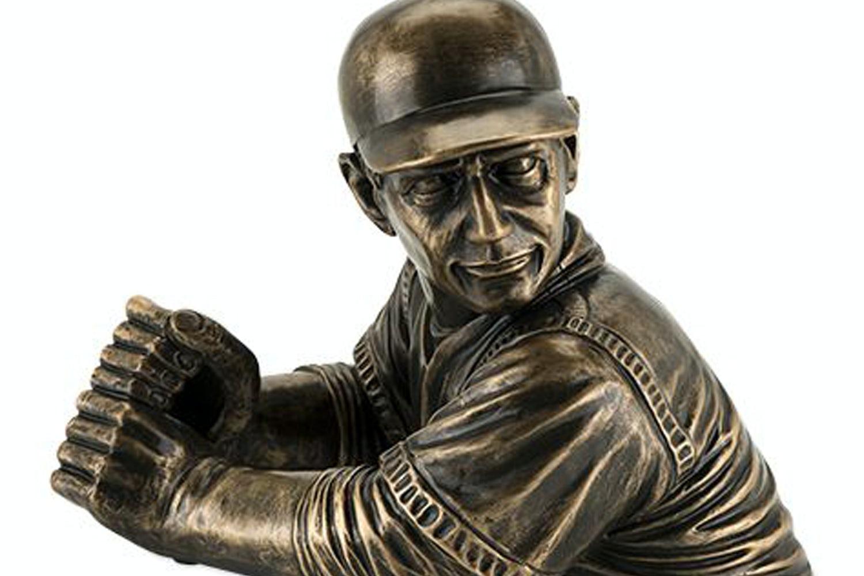 baseballbottleopener