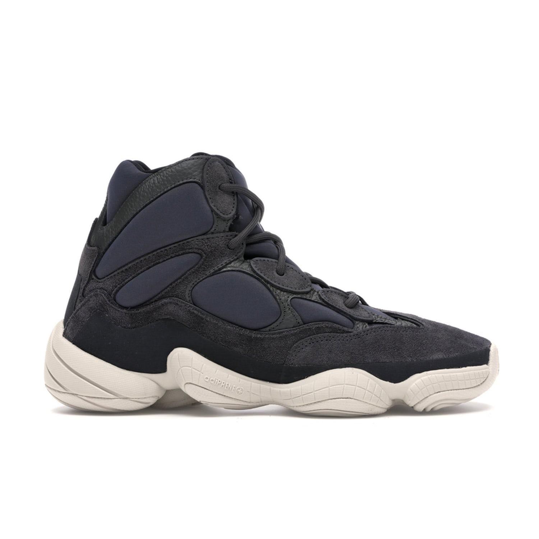 best high top sneakers 1