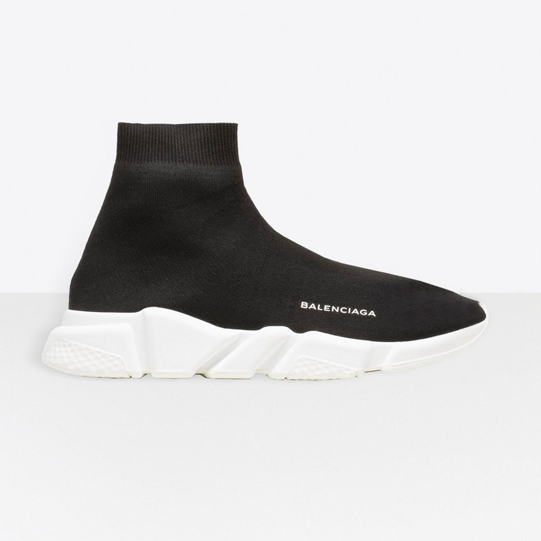 best high top sneakers 12