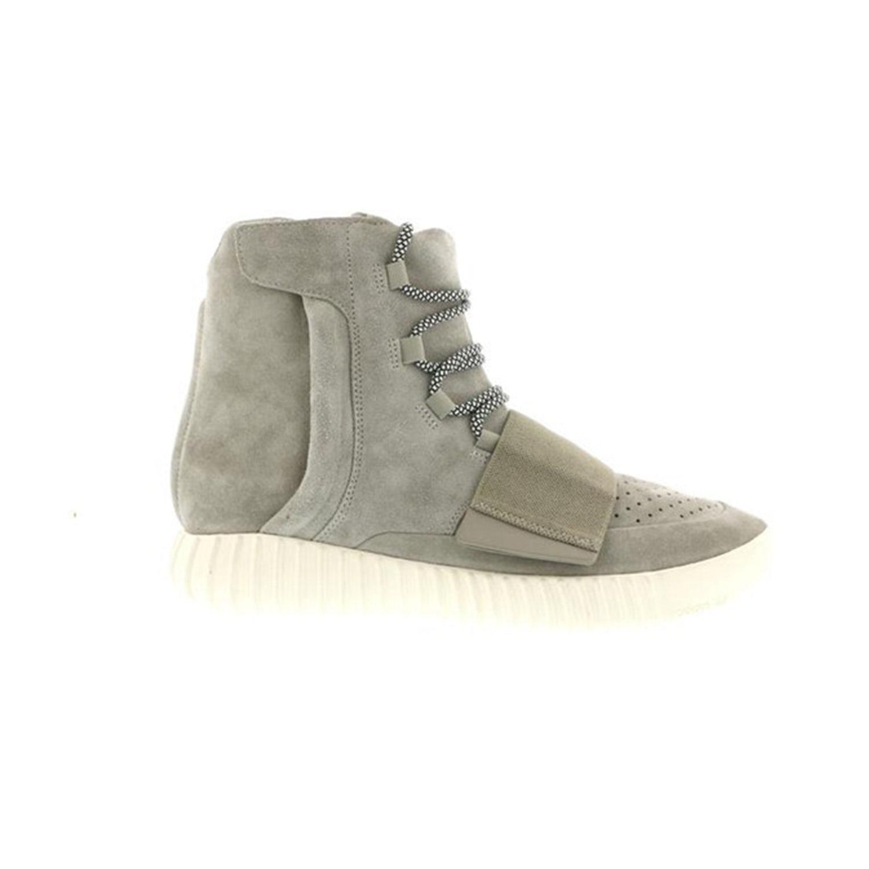 best high top sneakers 14