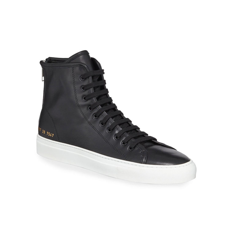 best high top sneakers 15