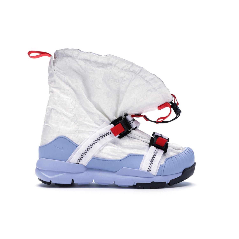 best high top sneakers 18
