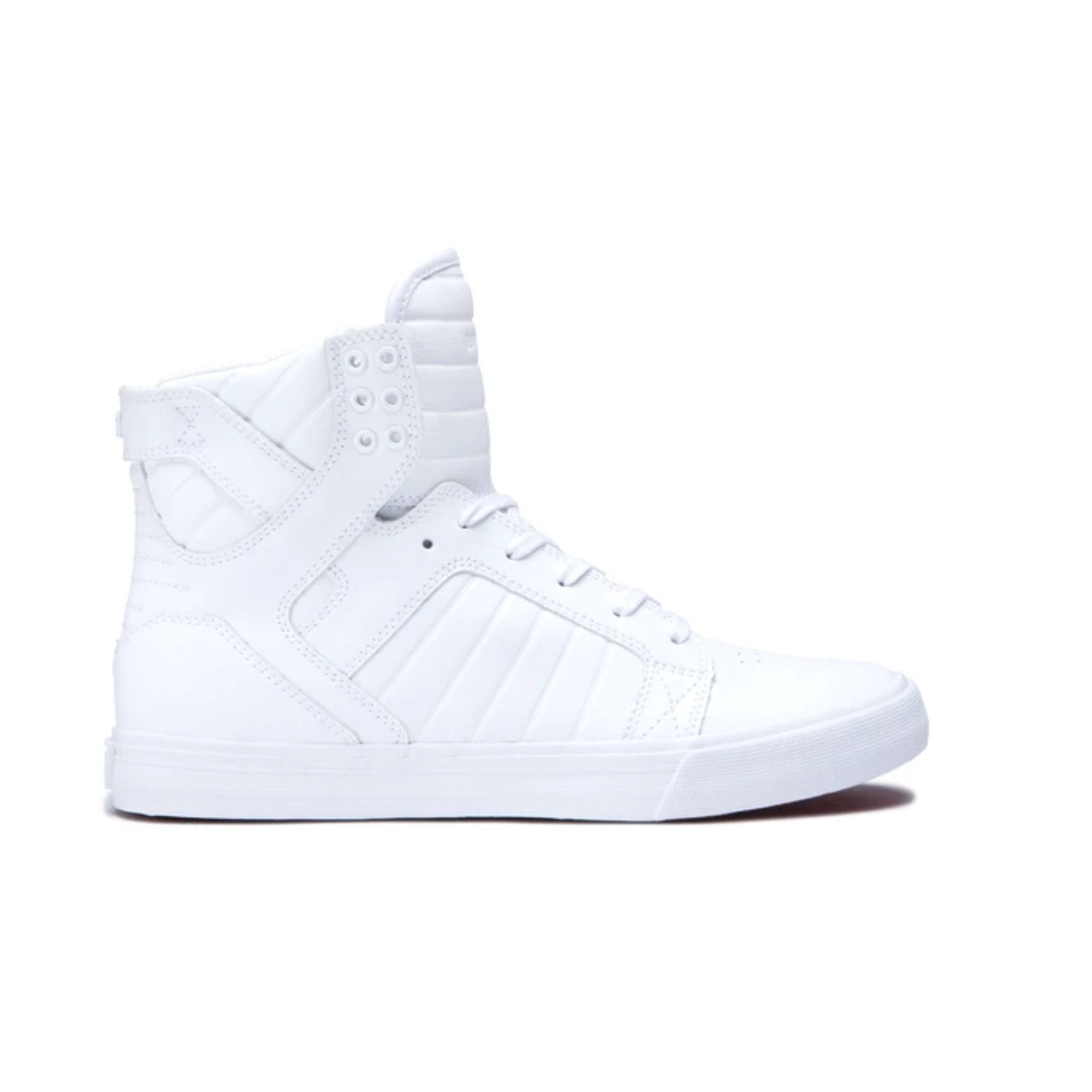 20 Best High Top Sneakers // ONE37pm