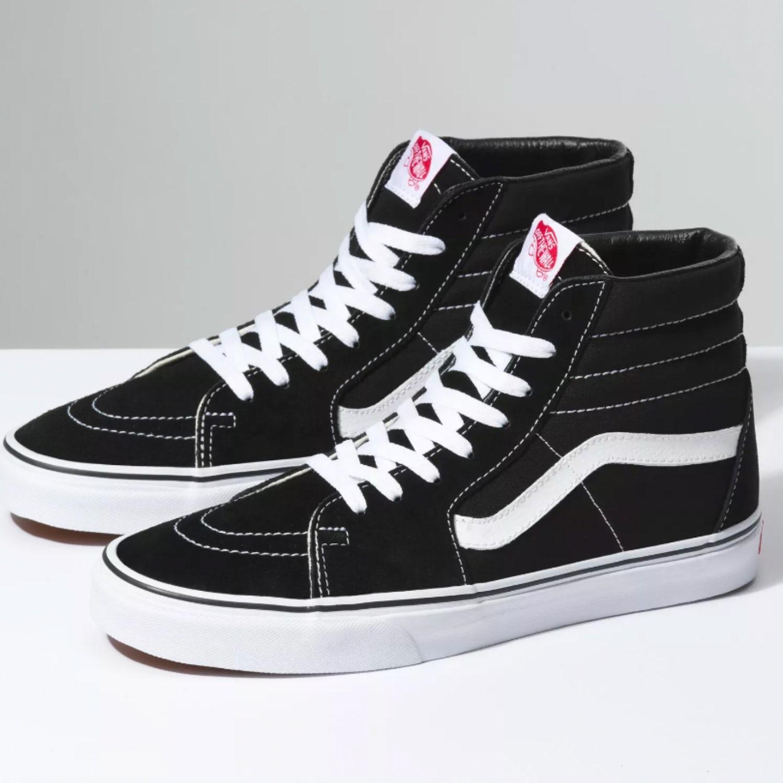 best high top sneakers 3 0