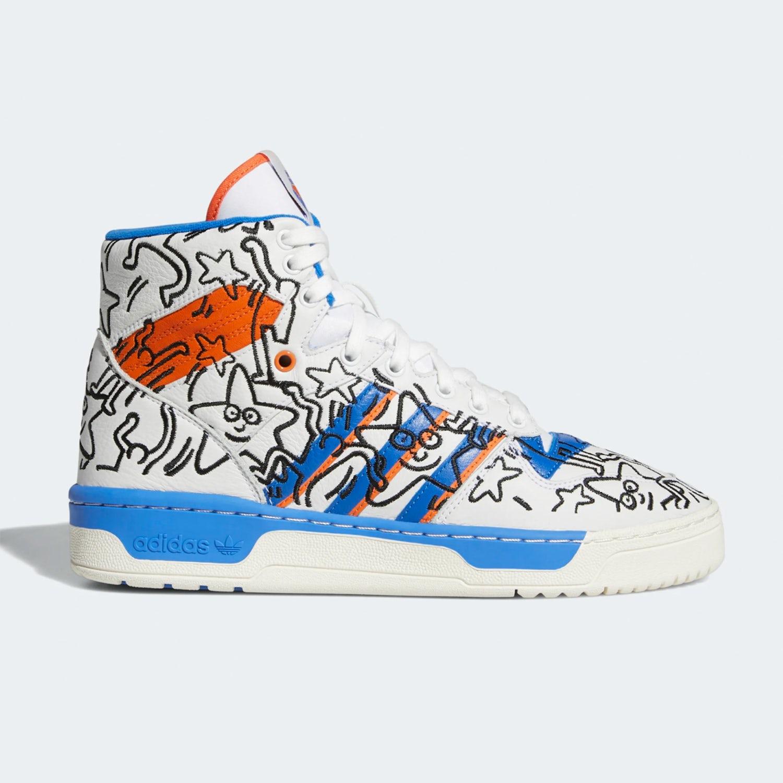 best high top sneakers 5 0