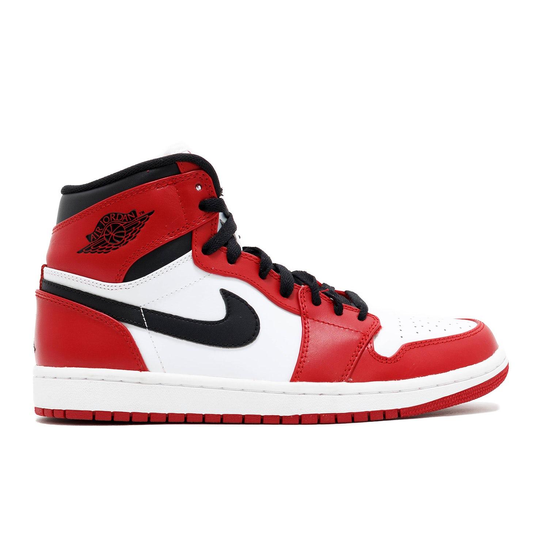 best high top sneakers 7