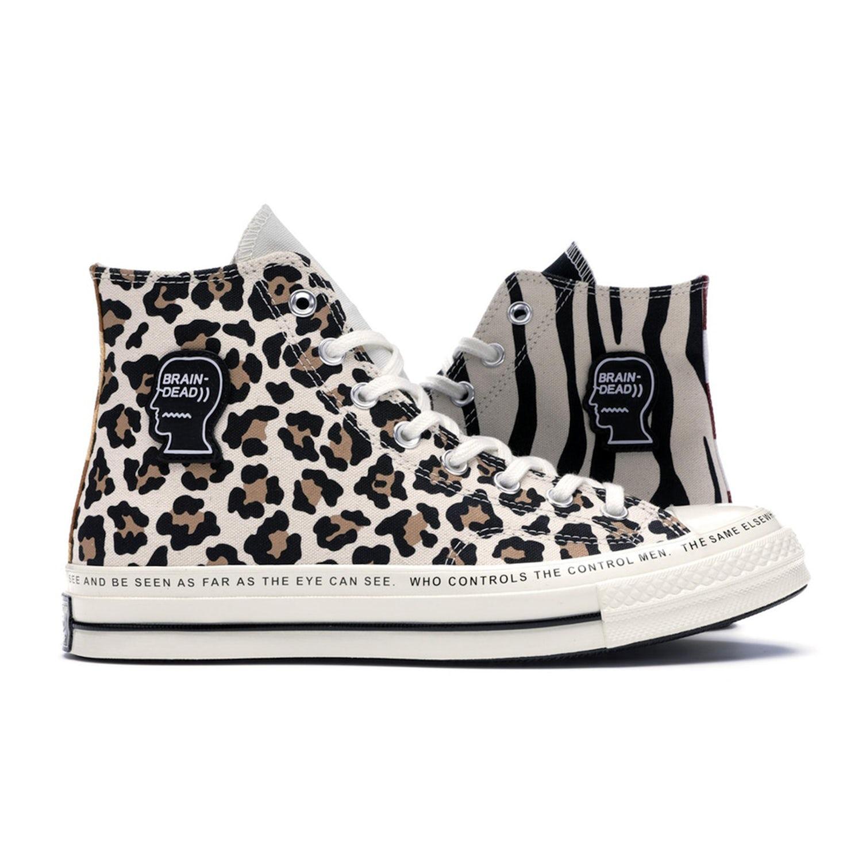 best high top sneakers 8