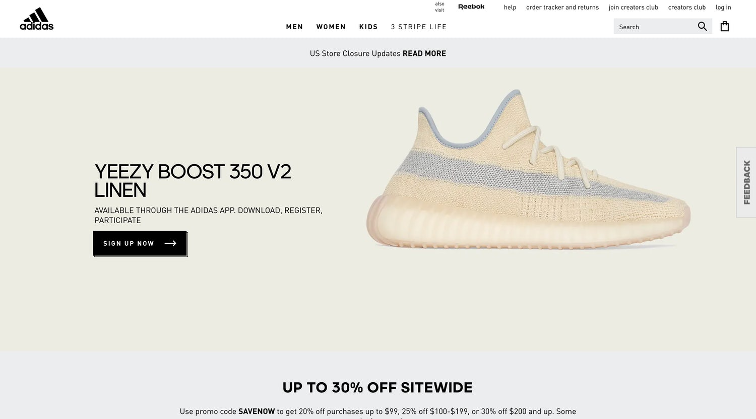 best sneaker websites10