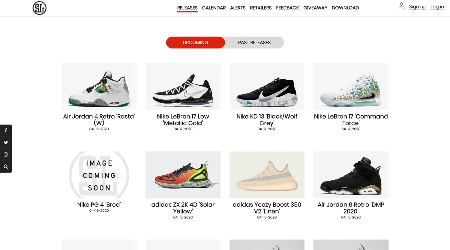 best sneaker websites2