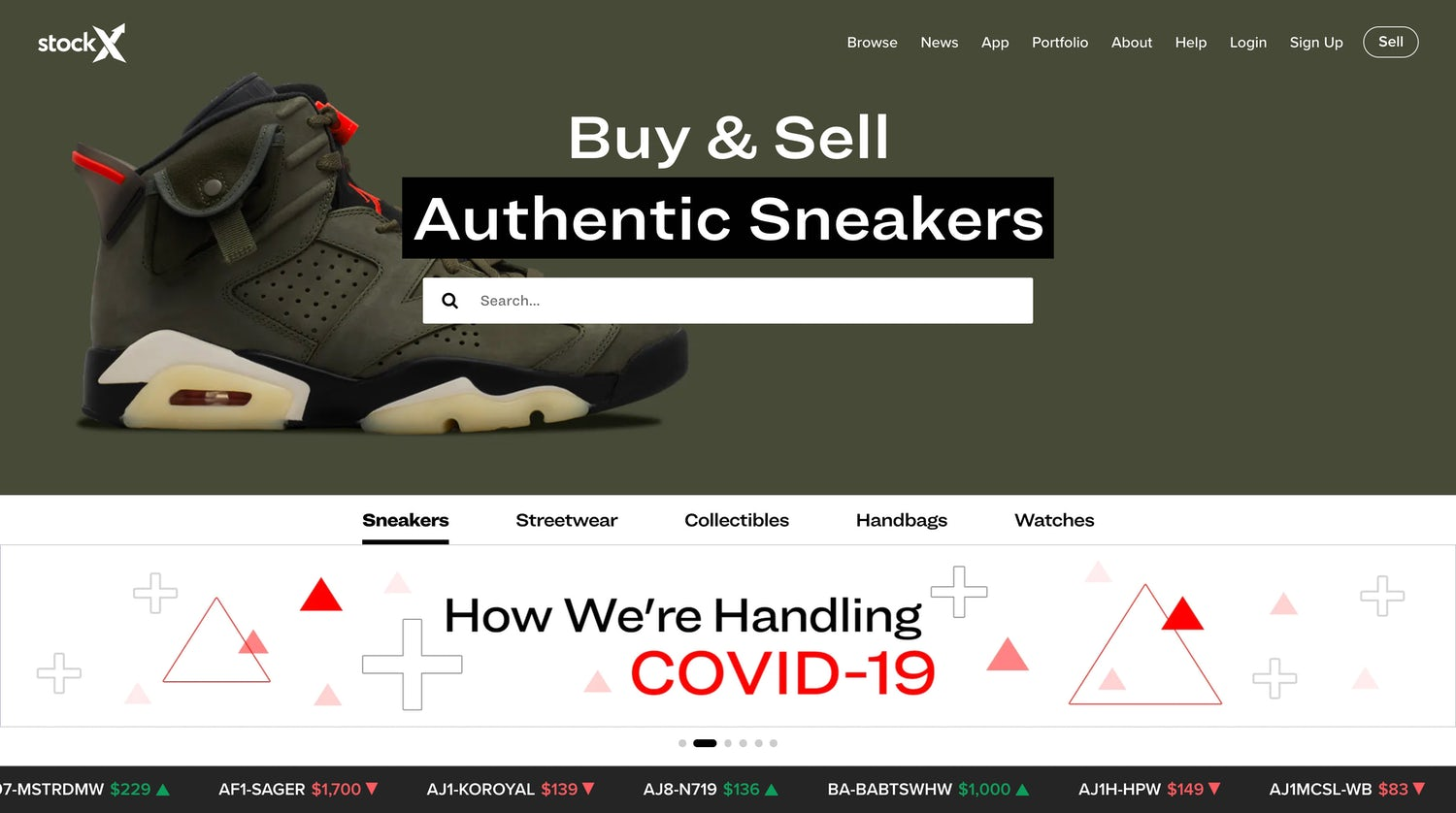 best sneaker websites6