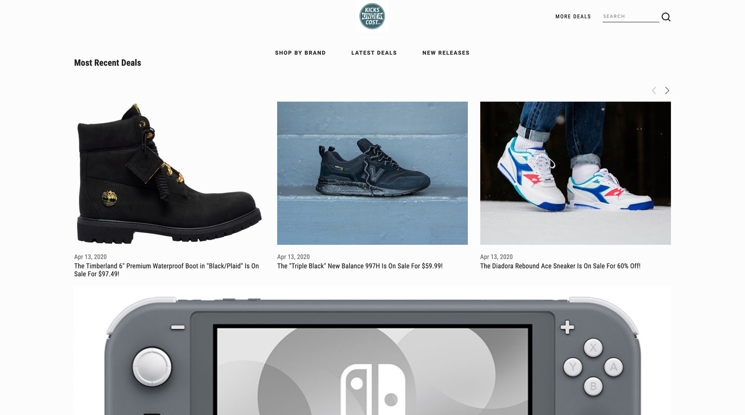 best sneaker websites8