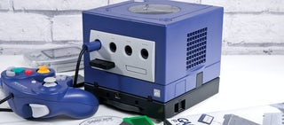 multiplayer gamecube games hero