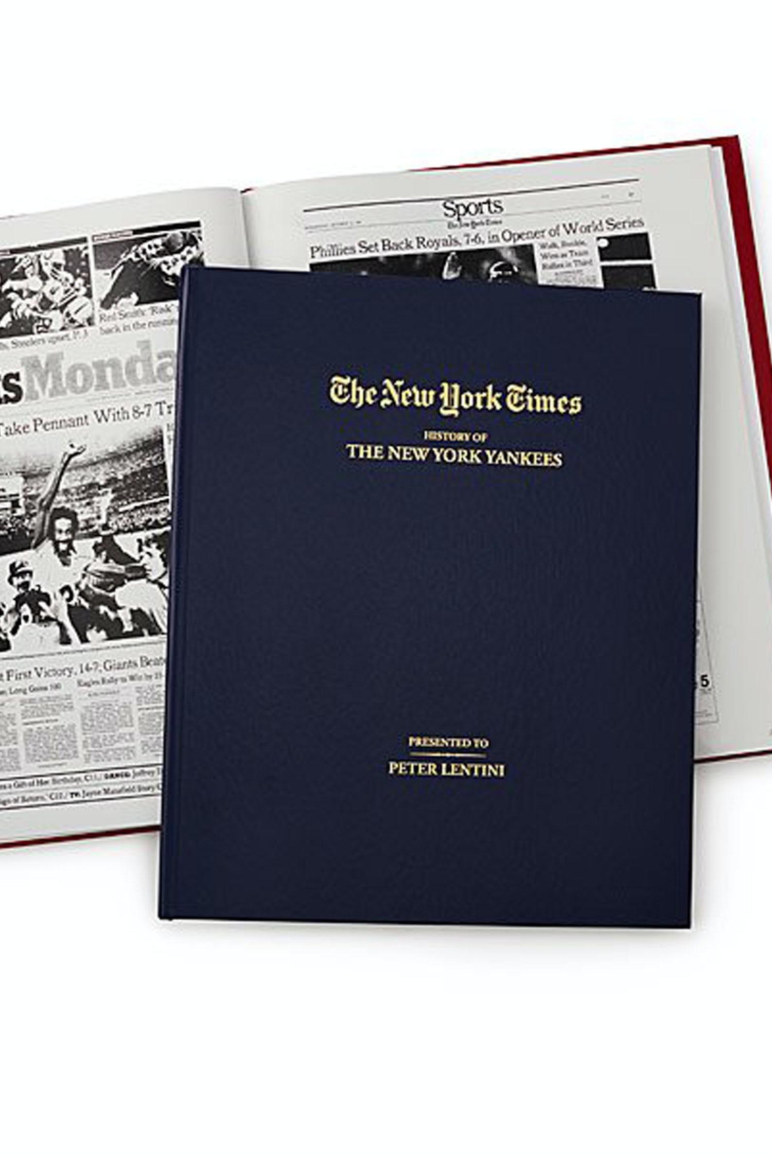 newyorktimesbaseballbook