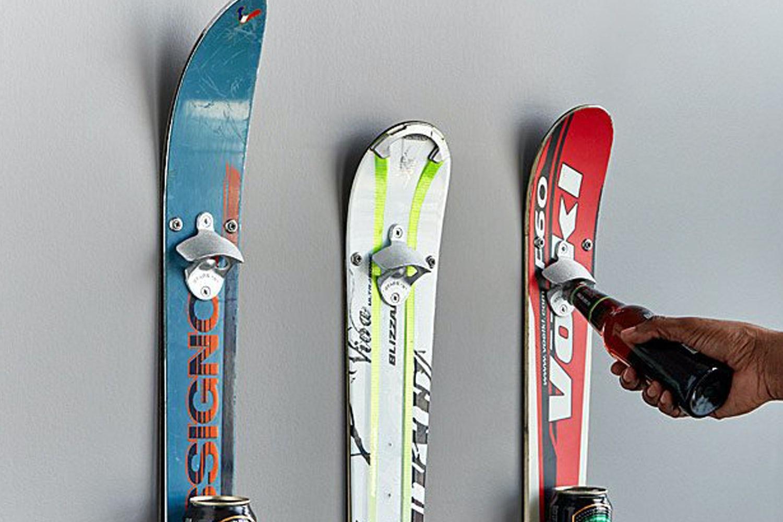 skibottleopener