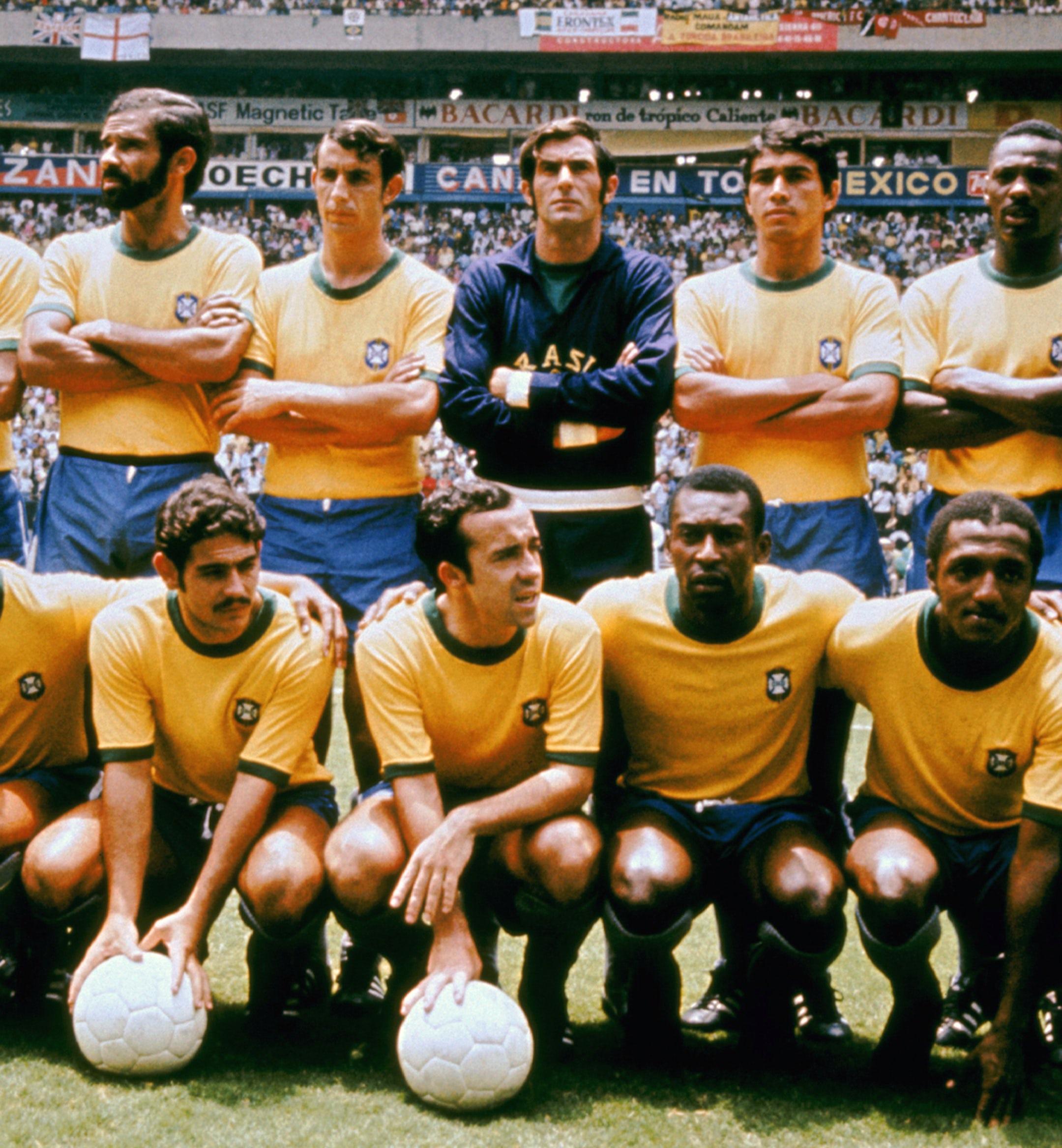 brazil jersey hero