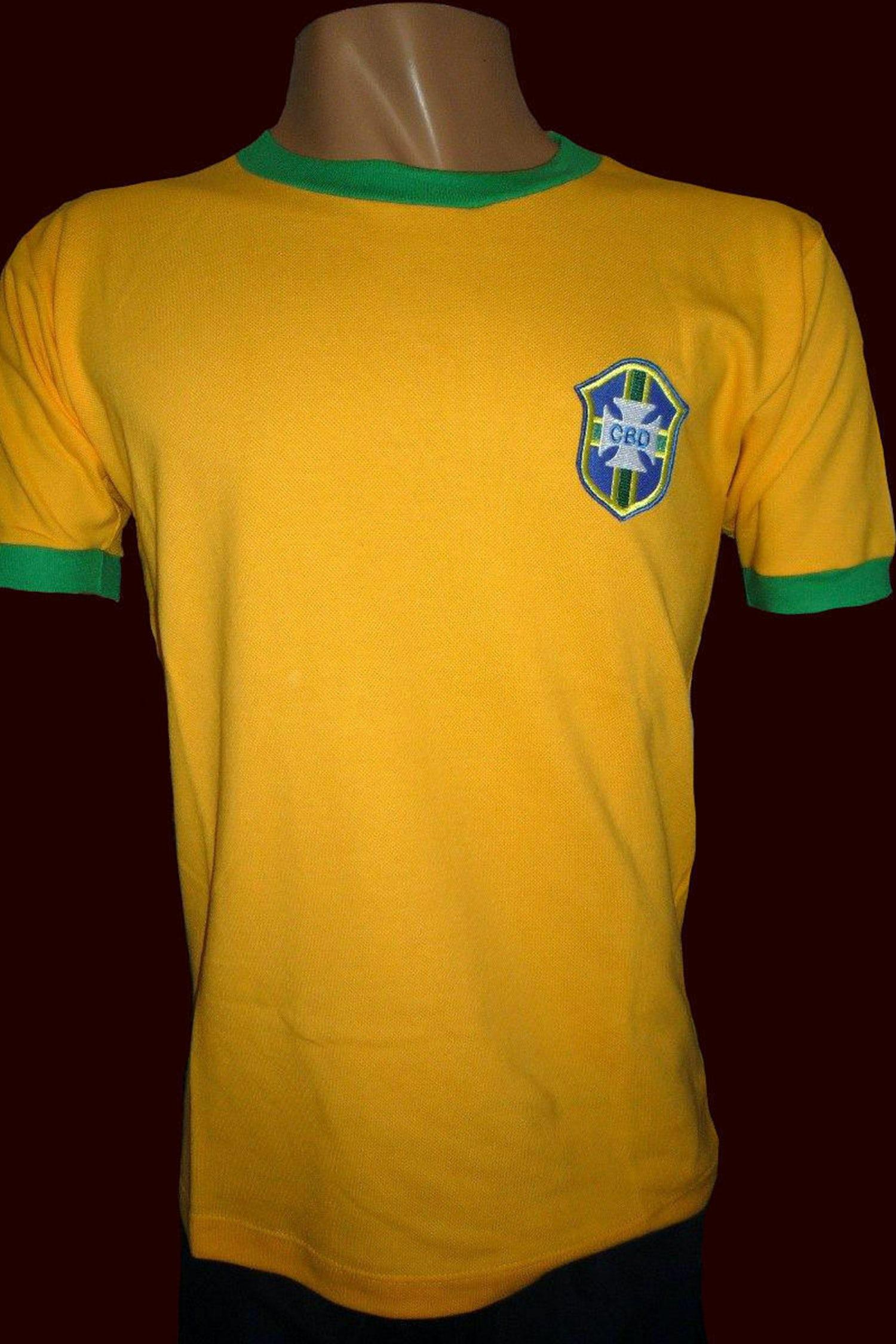 braziljersey