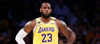 lebron net worth hero