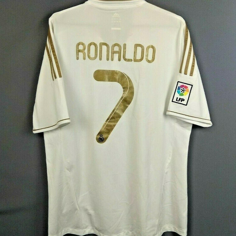 realmadrid2011