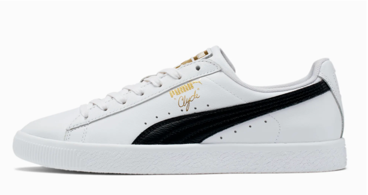 14 of the Best Puma Shoes // ONE37pm