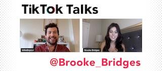 TTT BrookeBridges Web