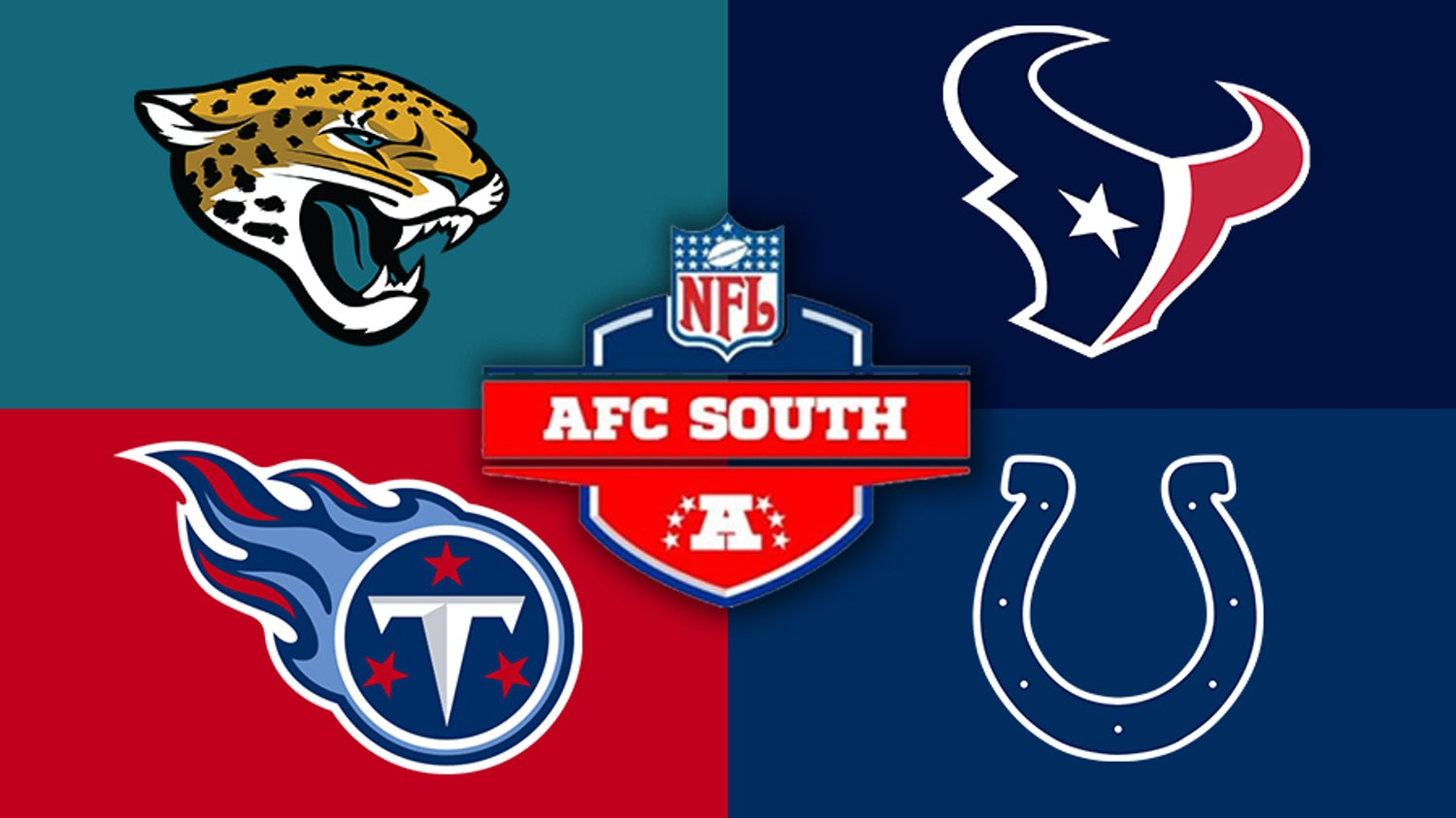 afc south division odds betting and odds analysis main
