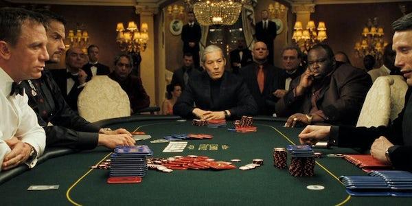 Bet on gambling prestige casino freespin