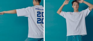 koreanstreetwear hero