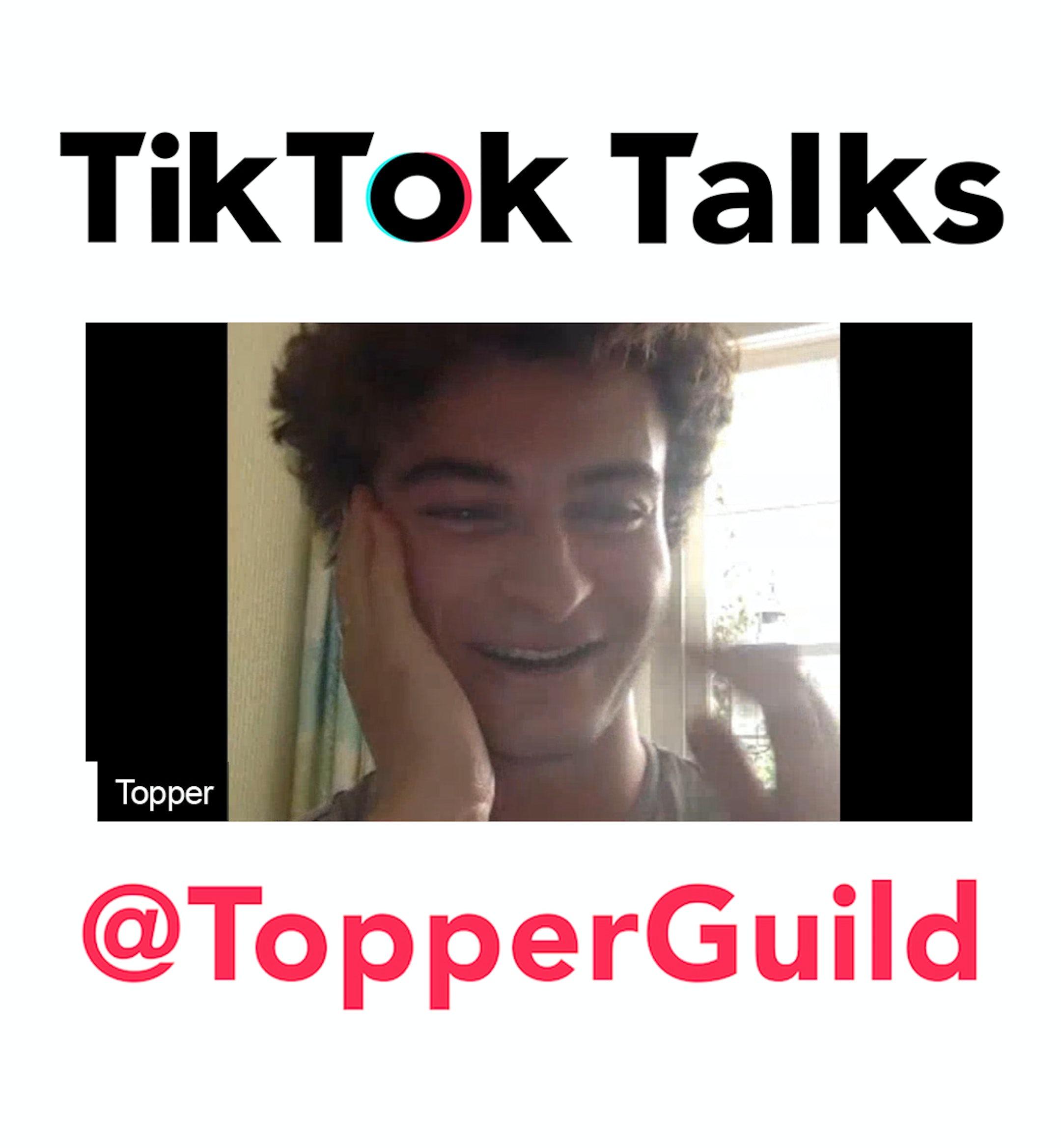 TTT TopperGuild WebImage