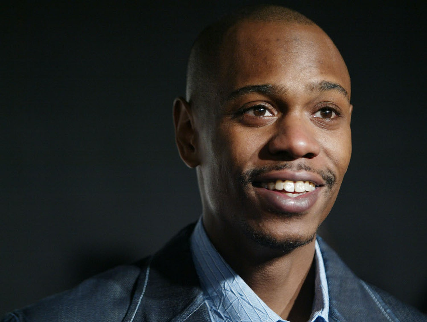 what is dave chappelle s net worth one37pm what is dave chappelle s net worth