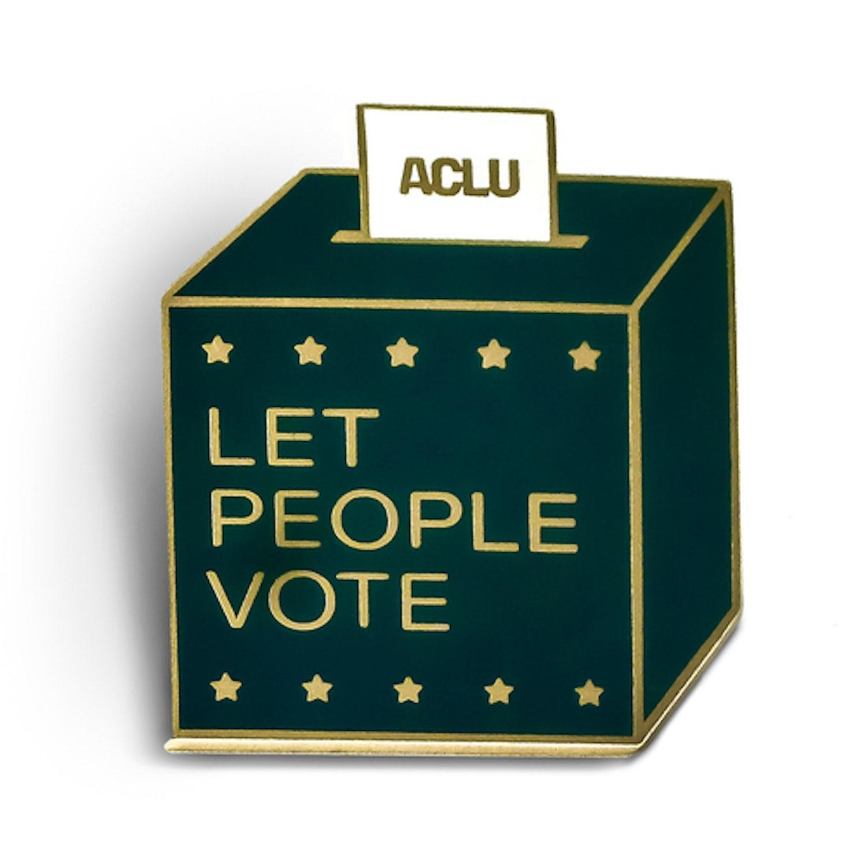 Voting NEW  91772.1586464616