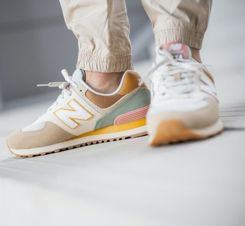 China Energizar Armonioso  The 15 Best New Balance Sneakers // ONE37pm