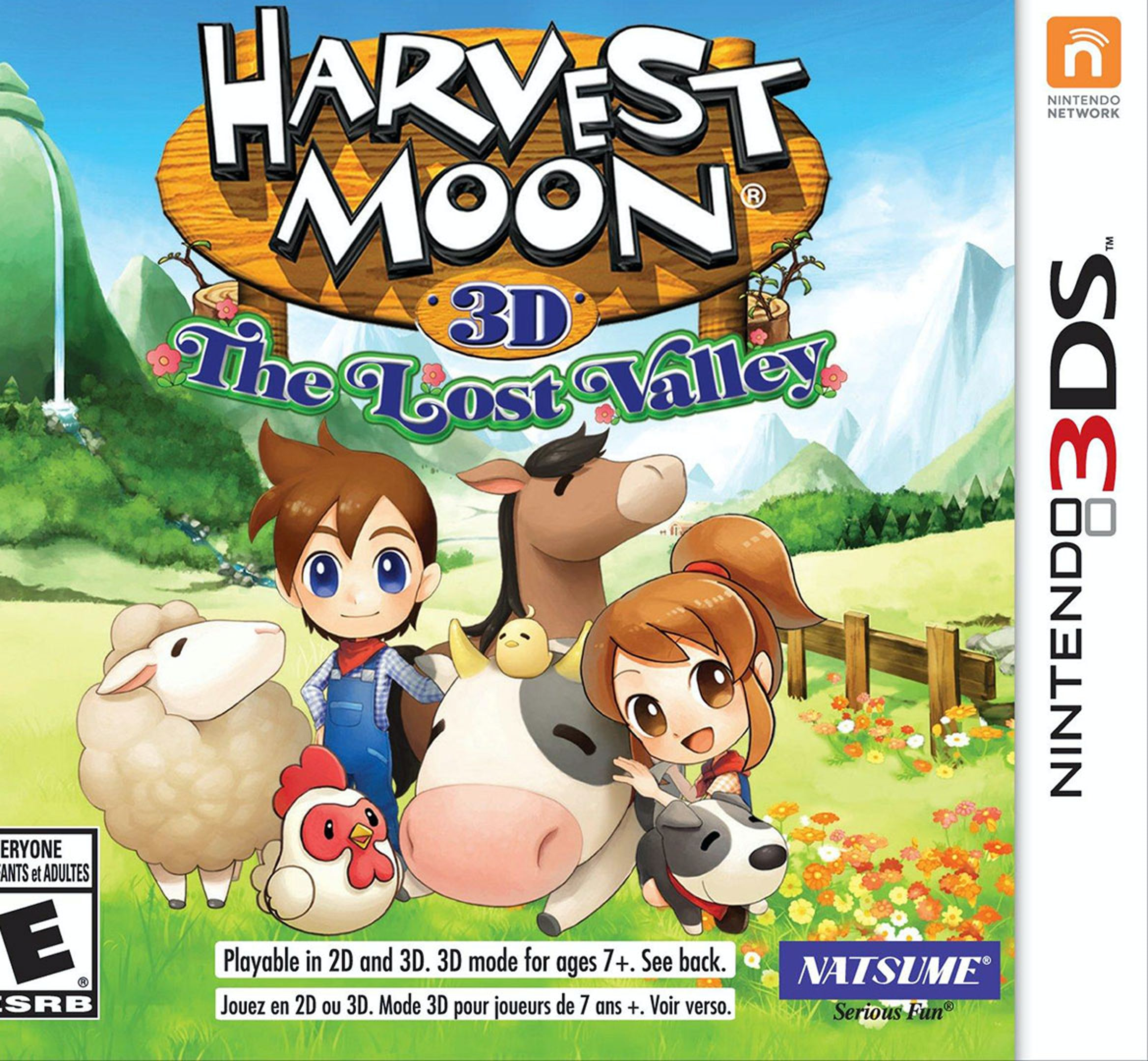 harvestmoongames hero
