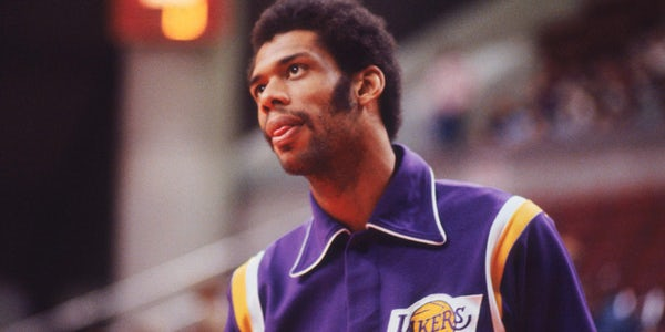 The 20 Best NBA Centers of All-Time